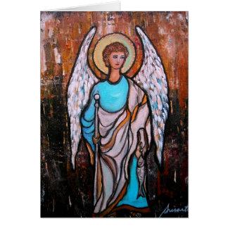 RAPHAELの大天使 カード