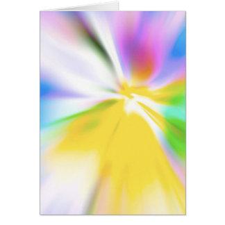 RAPHAEL カード