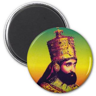 Ras Tafari マグネット