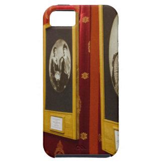 Rasputin Yusupov宮殿Moika iPhone SE/5/5s ケース