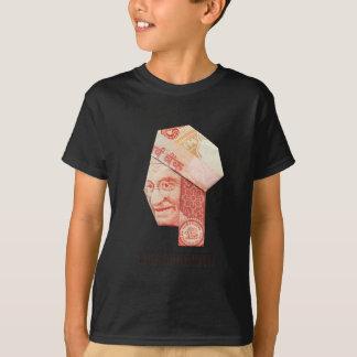 RASTA GANDHI Tシャツ