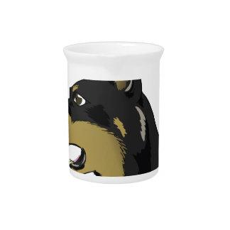 _rasterized 96Angry犬 ピッチャー