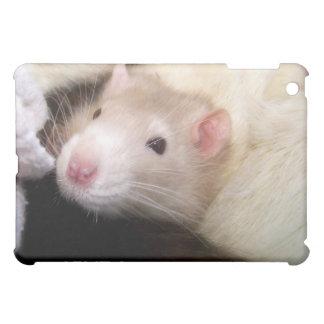 RattieのiPadの場合 iPad Mini カバー