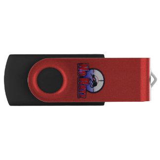 Ratzのフラッシュドライブ無し USBフラッシュドライブ