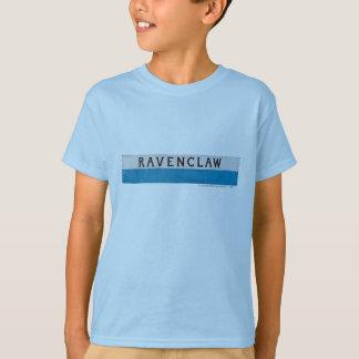 Ravenclawの旗 Tシャツ
