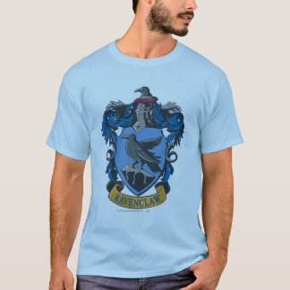 Ravenclawの頂上2 Tシャツ