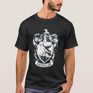 Ravenclawの頂上 Tシャツ