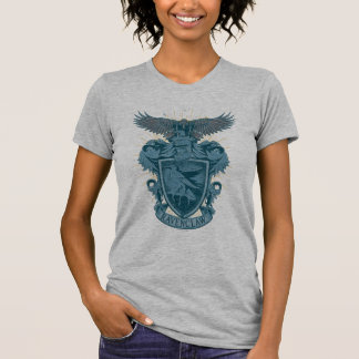 RAVENCLAW™の頂上 Tシャツ