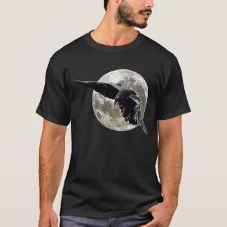 RavenMoon Tシャツ