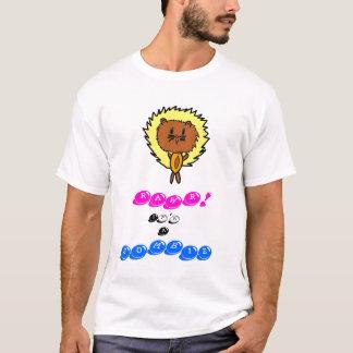 Rawrかわいい2 c: tシャツ