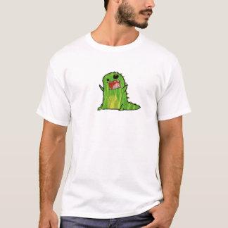 RAWRのワイシャツ Tシャツ