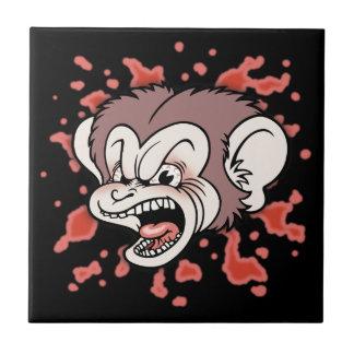Raz Putinの気違い猿 タイル