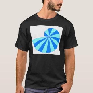 razaoのaurea tシャツ