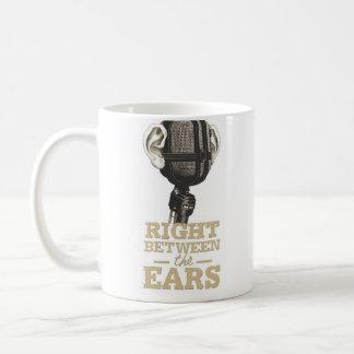 RBTEのコーヒー・マグ コーヒーマグカップ