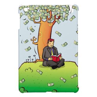 Read-more-books-and-earn-money.jpg iPad Miniケース