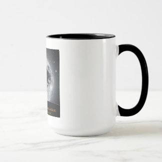 Readathonのマグ マグカップ
