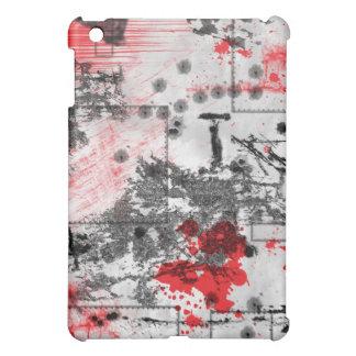 Reaver IPad iPad Mini Case