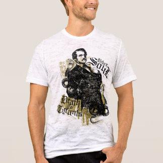 REBELSOUL Tシャツ