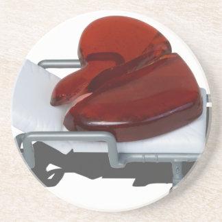 RedBrokenHeartGurney092715.png コースター