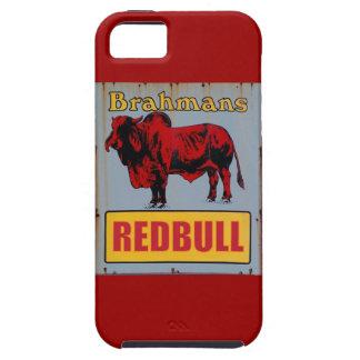 Redbull-iPhone 5の場合のVibe iPhone SE/5/5s ケース
