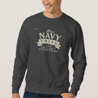REDSTARLINE -ダークグレースエットシャツ-海軍ベージュ色 スウェットシャツ