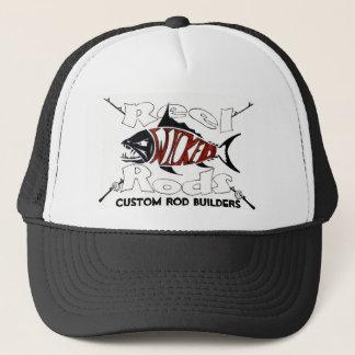 ReelRodsの帽子のロゴ4.tif キャップ