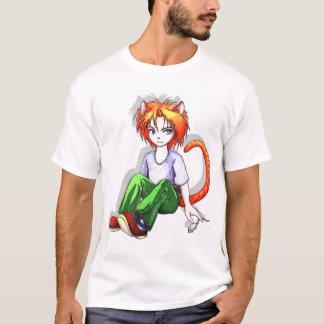 Reena Tシャツ