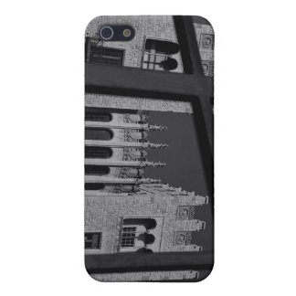 Reflejos iPhone 5 Cover