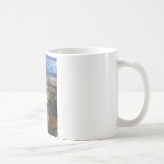 Refresingの一口 コーヒーマグカップ