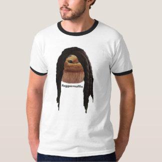 Reggaemuffinのワイシャツ Tシャツ