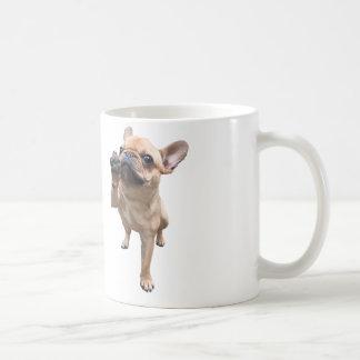 Remi Steeleのマグ コーヒーマグカップ