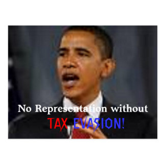repの外の表示無し、税、回避! ポストカード