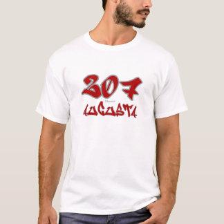 Repオーガスタ(207) Tシャツ