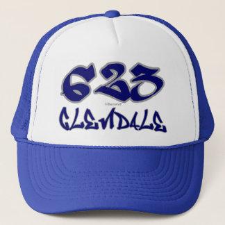 Rep Glendale (623) キャップ