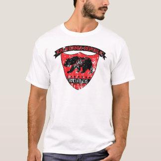 Republic Kali王のTシャツ Tシャツ