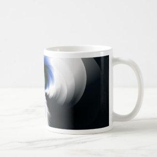 Resplendantの栄光 コーヒーマグカップ