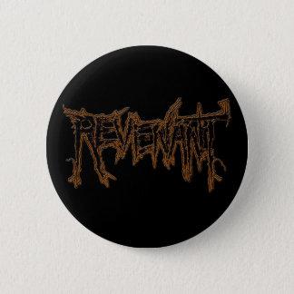 Revenant非常に熱いG 缶バッジ
