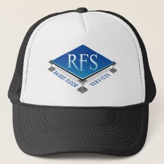 RFS キャップ