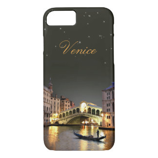 RialtoのiPhone 7のやっとそこに場合 iPhone 8/7ケース
