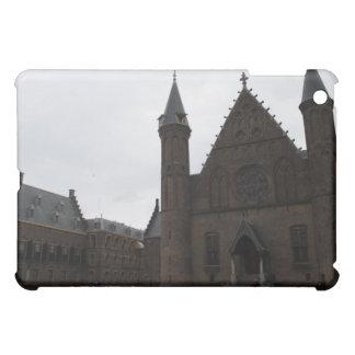 Ridderzaal iPad Mini Case