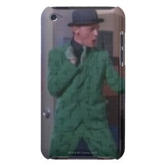 Riddler -スーツ Case-Mate iPod touch ケース