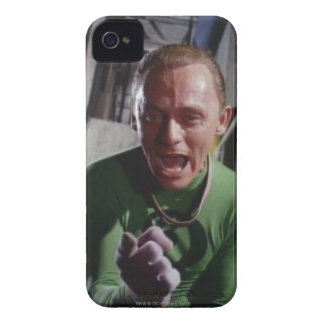 Riddler -指します Case-Mate iPhone 4 ケース