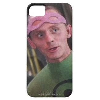 Riddler -暴露された2 iPhone SE/5/5s ケース