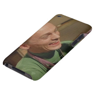 Riddler -電話の… Case-Mate iPod touch ケース