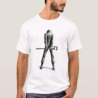 Riddler Tシャツ