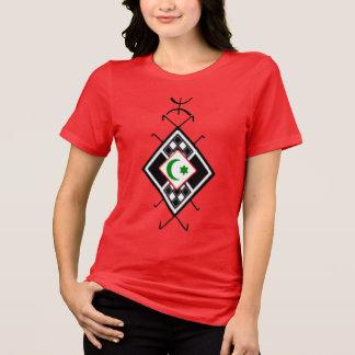 RifジャージーのTシャツ(女性) Tシャツ