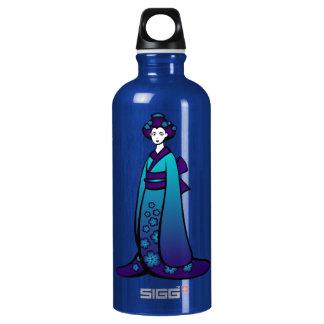 Rin ウォーターボトル