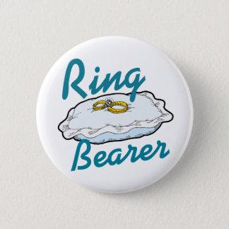 Ringbearer 缶バッジ