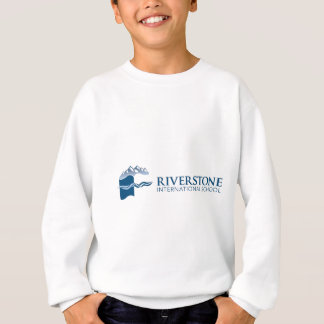 ris_logo_horiz_lg.jpg スウェットシャツ