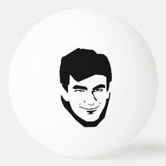 Ritter Ramaのピンポン球 卓球ボール